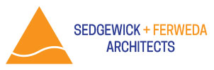 Sedgewick and Ferweda Architects