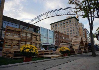Architects In MichiganDSC00621