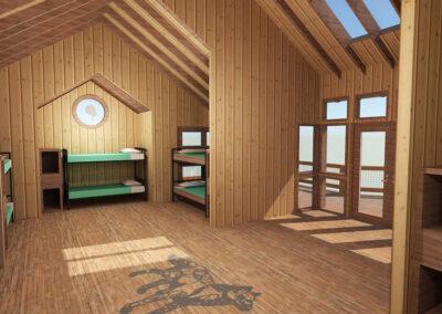 Architect In Michigan 13